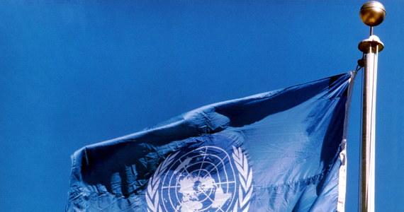 Rada Bezpieczeństwa ONZ zbierze się w poniedziałek o godz. 16 czasu polskiego w trybie nadzwyczajnym w związku z przeprowadzoną w niedzielę przez Koreę Płn. próbą broni jądrowej. Taką informację podało przedstawicielstwo USA przy ONZ.
