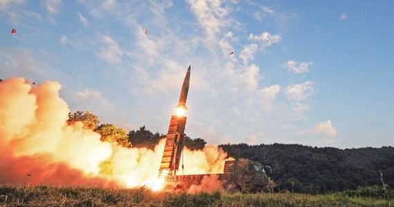 Władze Korei Płd. oceniają, że Korei Północnej udało się zminiaturyzować ładunek nuklearny w taki sposób, że można go zainstalować na międzykontynentalnym pocisku balistycznym. Nie wyklucza tego południowokoreański minister obrony Song Jung Mu, który w poniedziałek przemawiał w parlamencie, dzień po dokonaniu przez Pjongjang szóstej próby nuklearnej.