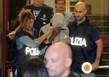 """Żenujące tłumaczenia gwałcicieli z Rimini. """"Tylko przytrzymywaliśmy ofiary"""""""