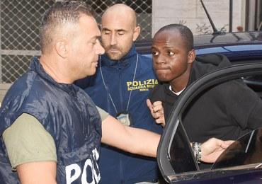 Zarzuty dla zwyrodnialców z Rimini. Polskich śledczych już nie ma we Włoszech