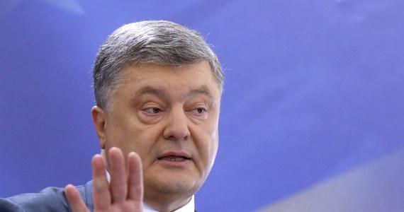 """Ukraina wzmacnia ochronę swych granic przed zaplanowanym na połowę września początkiem rosyjsko-białoruskich manewrów wojskowych Zapad 2017 na Białorusi - podała Państwowa Straż Graniczna w Kijowie. Wzmożone siły zostały skierowane nie tylko na granicę ukraińsko-białoruską, ale wszędzie tam, gdzie może dojść do """"prowokacyjnych działań i inwazji militarnej"""" - podano w komunikacie."""