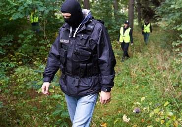 """""""Łowcy głów"""" włączają się do poszukiwań Iwony Wieczorek. Nastolatka zaginęła 7 lat temu"""