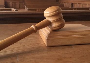 Kielce: Za oszustwa w podatku VAT sąd skazał 33 osoby