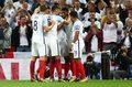 Anglia - Słowacja 2-1 w el. MŚ 2018