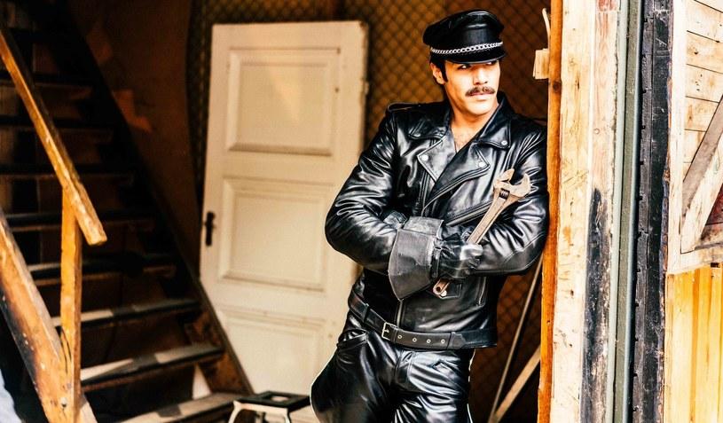 """Obraz """"Tom of Finland"""" został wybrany fińskim kandydatem do Oscara w kategorii najlepszy film nieanglojęzyczny. Gala oscarowa odbędzie się 4 marca 2018 roku w Los Angeles."""