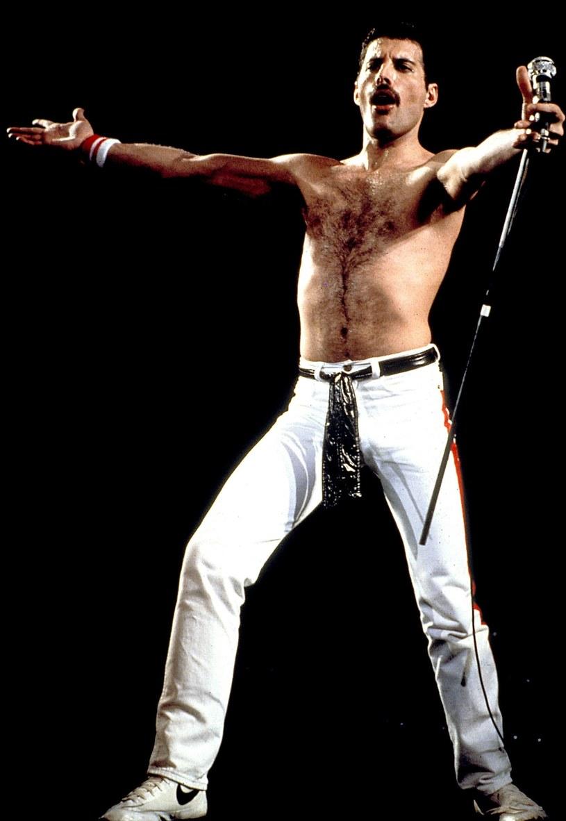 """""""Freddie kochał imprezy, dlatego to musiała być zabawa"""" - mówił Nick Weymouth z Queen Productions. 5 września mija 71 lat od przyjścia na świat Freddiego Mercury'ego, niezapomnianego wokalisty grupy Queen."""