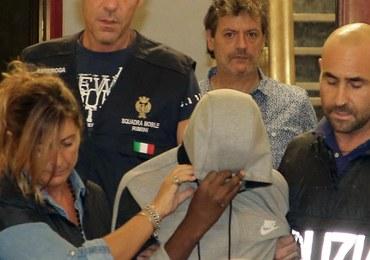 Włoskie media: Nieletni sprawcy z Rimini mogą otrzymać niskie kary