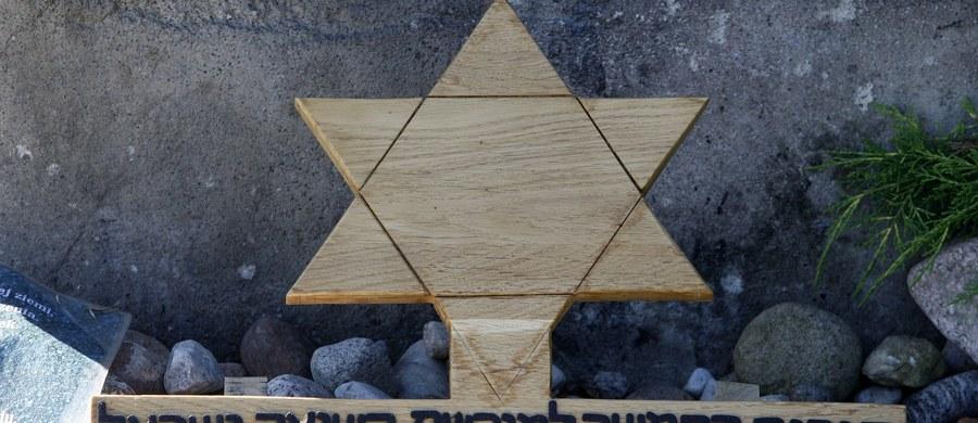 Nie ma nowych okoliczności, które uzasadniałyby podjęcie na nowo i kontynuowanie śledztwa ws. mordu Żydów w Jedwabnem w lipcu 1941 roku - poinformował Instytut Pamięci Narodowej. To decyzja po przesłuchaniu nowego, wskazanego IPN-owi, świadka.