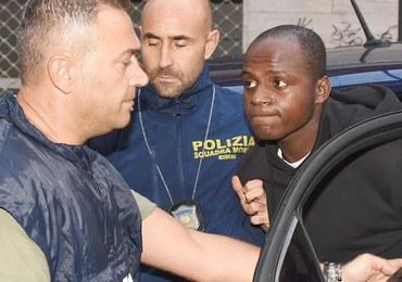Wiceminister sprawiedliwości Włoch: Ekstradycja bandy z Rimini niemożliwa