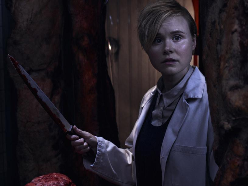 """W czwartek, 7 września, na antenie Fox będzie można zobaczyć pierwszy odcinek nowego sezonu """"American Crime Story"""". Wyprodukowanej przez Ryana Murphy'ego najnowsza odsłona antologii przybrała tytuł """"Kult""""."""