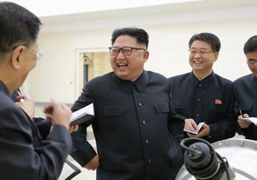 """Sekretarz generalny ONZ o Korei Płn.: """"Koniecznie musimy zapobiec wojnie"""""""