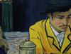 Zobacz trailer: Twój Vincent