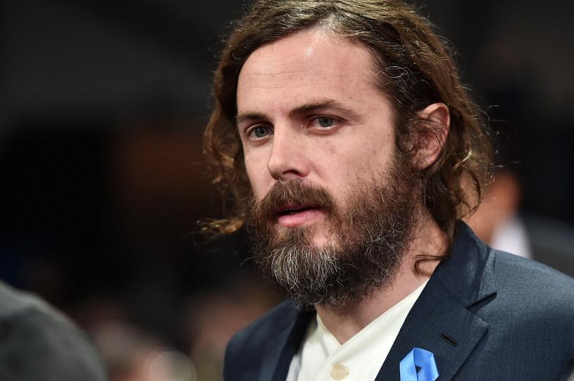 """Casey Affleck zagra główną rolę w powstającej właśnie adaptacji klasycznej amerykańskiej powieści Johna Williamsa """"Profesor Stoner""""."""