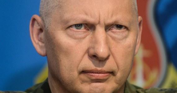 """Były pierwszy żołnierz krytykuje pomysł cofnięcia reformy systemu dowodzenia. """"Nie można burzyć tego, co jest dobre"""" - mówi w rozmowie z RMF FM generał rezerwy Mirosław Różański. """"Prawie każda nowoczesna armia ma dowództwo połączone"""" - podkreśla założyciel fundacji StratPoints."""