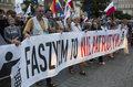 Do krakowskiego Urzędu Miasta wpłynął wniosek KOD o rozwiązanie ONR