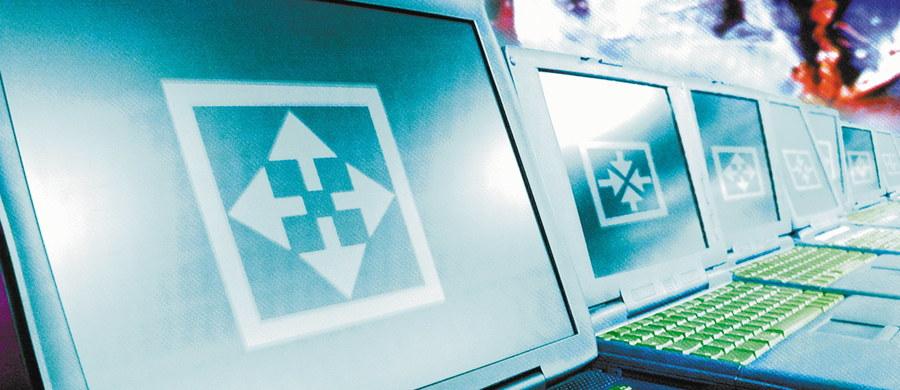Resort cyfryzacji ma nowego wiceministra. Premier Beata Szydło powołała na to stanowisko Krzysztofa Silickiego, dotychczasowego dyrektora ds. współpracy i rozwoju cyberbezpieczeństwa Naukowej i Akademickiej Sieci Komputerowej (NASK).