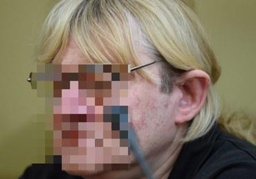 Mariusz T. usłyszał zarzut posiadania i udostępniania pornografii dziecięcej