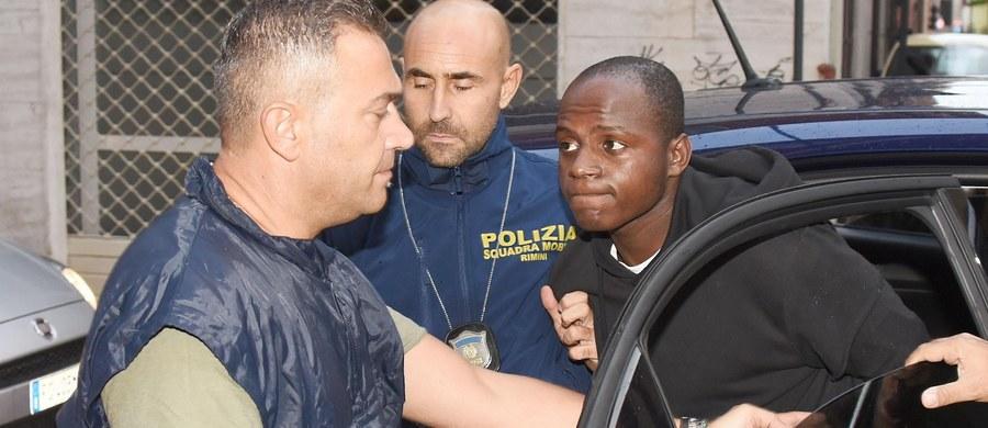 Gdybyśmy chcieli podejmować działania, by ściągnąć do Polski sprawców gwałtu w Rimini, zrobilibyśmy im prezent, sprowadzilibyśmy do korzystniejszego dla nich systemu prawnej odpowiedzialności - uważa minister sprawiedliwości Zbigniew Ziobro.