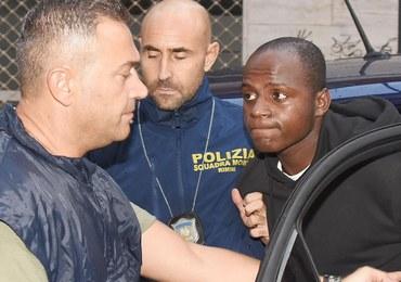 Ziobro o gwałcicielach z Rimini: Ściągając ich do Polski, zrobilibyśmy im prezent