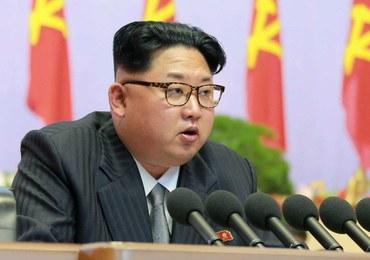 """""""USA dąży do wojny"""". Korea Północna zapowiada ostry odwet za ewentualne nowe sankcje"""