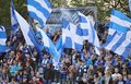 Ruch Chorzów. Kibice zbojkotują derby z powodu wysokich cen biletów