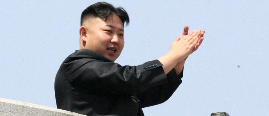 Stany Zjednoczone słono zapłacą, jeśli Rada Bezpieczeństwa ONZ zdecyduje o nałożeniu sankcji na Koreę Północną - poinformował resort spraw zagranicznych Koreańskiej Republiki Ludowo-Demokratycznej.