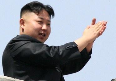 Źródła: Pjongjang może nie docenić ewentualnej reakcji USA na atak