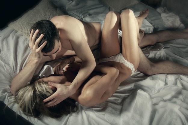 Dlaczego kobiety robią to dla świętego spokoju?