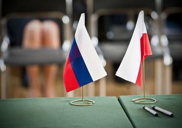 MSZ Rosji: Nieruchomości pozostają drażliwą kwestią w relacjach z Polską