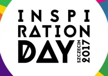 Wyjątkowe wydarzenie i nietuzinkowi goście. Rusza Inspiration Day w Szczecinie