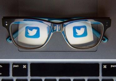 Twitter analizuje aktywność kremlowskiej propagandy w swoim serwisie