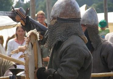 Sensacyjne odkrycie szwedzkich naukowców. Słynny wikiński wojownik był… kobietą