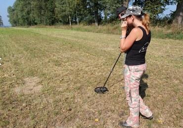 Pod Grunwaldem ruszyły międzynarodowe badania archeologiczne