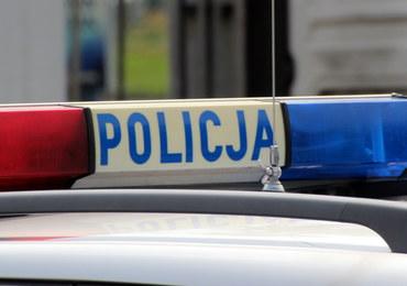 """Dzieci oszukiwały """"na policjanta"""". Pięcioro nastolatków zatrzymanych"""