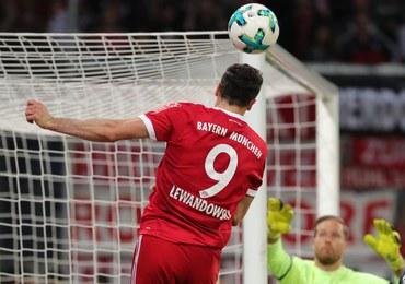 """Rummenigge zły na Lewandowskiego za wywiad. """"Robert nie powinien zawracać sobie głowy transferami"""""""