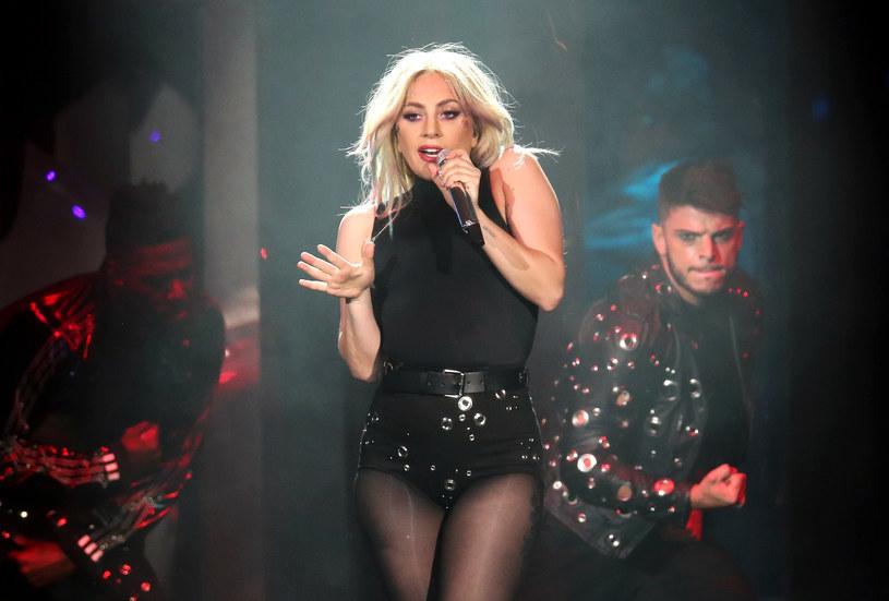 Amerykańska wokalistka zapowiedziała, że chce na jakiś czas odpocząć od tworzenia muzyki.