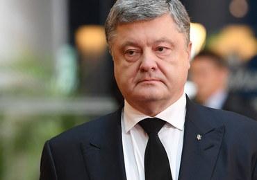 """Ukraińska ustawa """"ciosem w plecy Węgier""""? Jest apel do prezydenta, by jej nie podpisywał"""