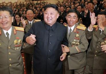 Rada Bezpieczeństwa ONZ zapowiada głosowanie nad sankcjami wobec Korei Północnej