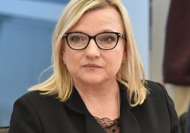 Kempa: Groźba KE ws. relokacji uchodźców pokazuje szeroki front walki z Polską
