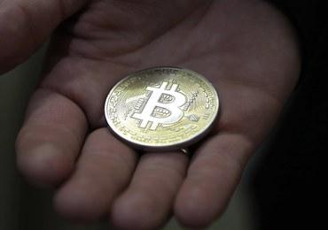 W Szwajcarii będzie można zapłacić podatki w bitcoinach
