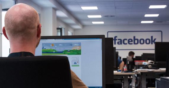 Amerykański portal internetowy Daily Beast twierdzi, że dotarł do wskazówek, jakoby Rosjanie mieli wykorzystywać Facebooka nie tylko do rozpowszechniania wśród Amerykanów fałszywych wiadomości, ale również do organizowania i promowania politycznych protestów w USA. Portal wymienia w tym kontekście antyimigrancki, antymuzułmański wiec w Idaho, do którego doszło w sierpniu ubiegłego roku. Jak podkreśla, Rosjanie posługiwali się fałszywymi tożsamościami, wykorzystując oferowaną przez Facebooka usługę organizowania wydarzeń.