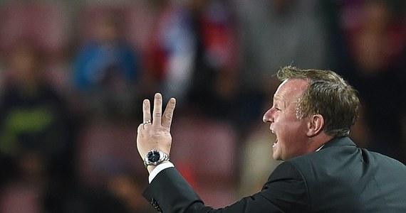 Selekcjoner piłkarskiej reprezentacji Irlandii Północnej Michael O'Neill został zatrzymany przez policję. Postawiono mu zarzut kierowania samochodem pod wpływem alkoholu. Teraz stanie przed sądem.