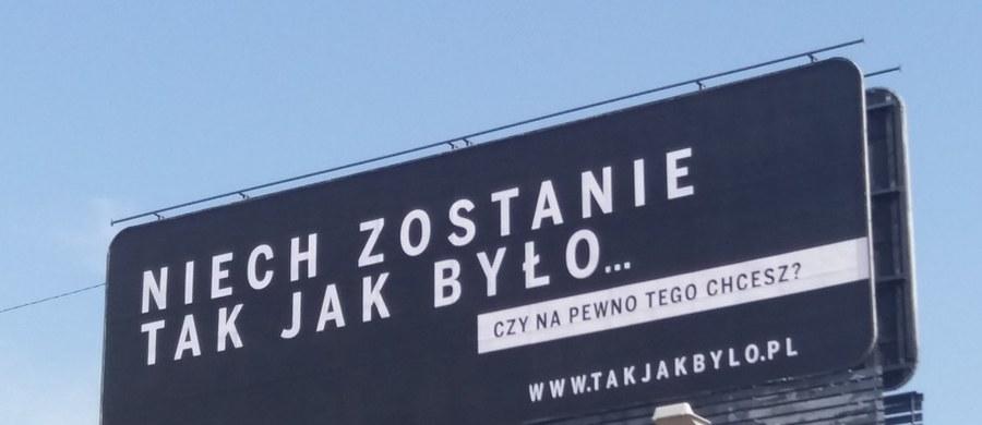"""Prezydent Warszawy domaga się wyjaśnień od Polskiej Fundacji Narodowej w sprawie budzącej emocje kampanii """"Sprawiedliwe Sądy"""" - ustalili dziennikarze RMF FM. Hanna Gronkiewicz-Waltz, jako jeden z dwóch ustawowych nadzorców fundacji, wszczęła właśnie postępowanie wyjaśniające w sprawie działań tej instytucji."""
