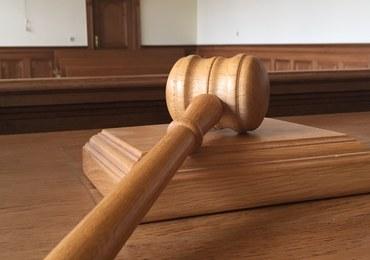 Zarzuty dla czterech byłych policjantów w związku ze śmiercią Igora Stachowiaka