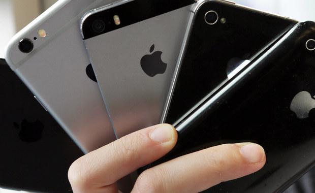 O godzinie 19:00 czasu polskiego rozpoczęła się specjalna konferencji w Steve Jobs Theater w Apple Park. Zaprezentowane zostaną nowe iPhony, w tym jubileuszowy iPhone X. O nowych produktach wiemy już całkiem sporo.