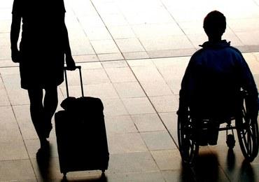 Rodzice niepełnosprawnych uczniów zaniepokojeni zmianami w przepisach