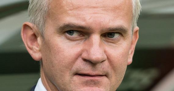 Jacek Magiera decyzją zarządu klubu został zwolniony z funkcji trenera piłkarzy Legii Warszawa - poinformowano w komunikacie. Jego następcę mamy poznać jeszcze dziś.