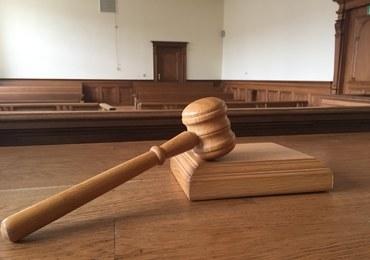 Pokrzywdzeni przez parabank Pożyczka Gotówkowa muszą zgłosić się do sądu