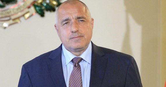 Bułgarski premier Bojko Borysow zlecił ministrom spraw zagranicznych i oświaty, by przekazali swym ukraińskim odpowiednikom wyrazy zaniepokojenia Sofii w związku z ustawą o oświacie, ograniczającą prawa mniejszości narodowych do nauki w języku ojczystym.