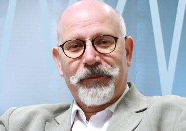 Świrski o kampanii ws. sądownictwa: Będzie kosztować w sumie 19 mln zł. To żadna propaganda partyjna